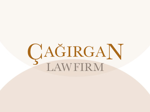 Çağırgan Law Firm